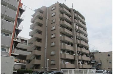 サンライズ多摩センター/東京都八王子市大塚