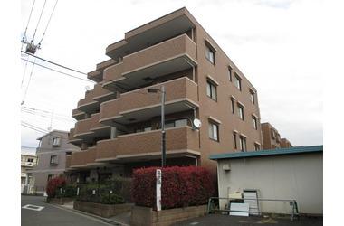 ロイヤルステージ多摩センター/東京都八王子市大塚