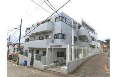 イースト雪谷 3階 3DK 賃貸マンション