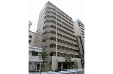 ファミール・リブレ梅田東5階1R 賃貸マンション