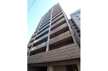 プレサンス堺筋本町フィリア8階1R 賃貸マンション