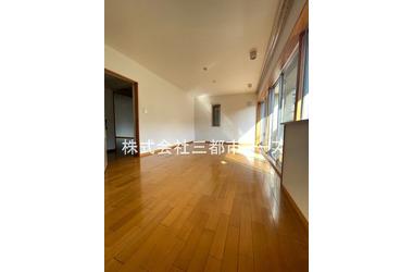 イルコルティーレ 2階 1LDK 賃貸マンション