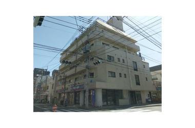 ウィズミヤモト 6階 3LDK 賃貸マンション