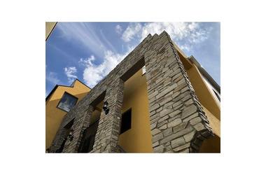 カーサ・エスペランサ 1-2階 1LDK 賃貸マンション