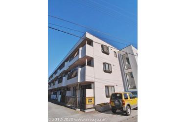 ルーラルヤカタ 2階 1R 賃貸マンション