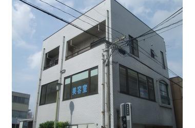 田村ビル 3階 1R 賃貸マンション