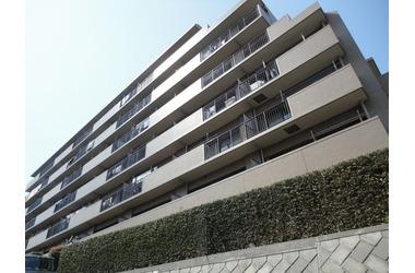 ソフィア浦和コトー弐番館 5階 3LDK 賃貸マンション