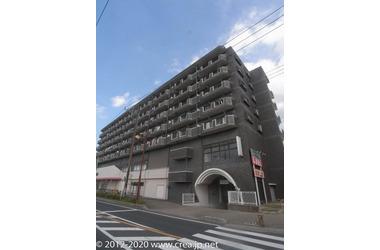 ピジョン田園 5階 3DK 賃貸マンション