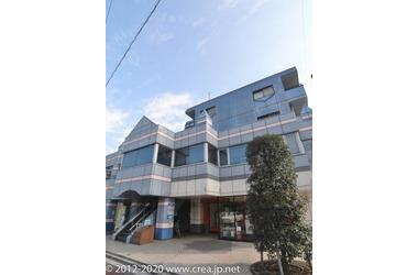 C-クレフ 3階 3LDK 賃貸マンション