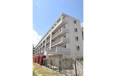 エコヴィレッジ朝霞本町ペレニアル 6階 3LDK 賃貸マンション