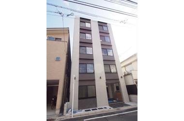 Casa Piazza 練馬 1階 1LDK 賃貸マンション