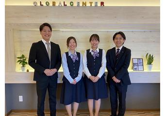 アパマンショップ高松番町店(株)グローバルセンター