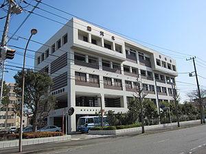 現地周辺藤沢北警察署 5200m