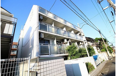 高円寺 徒歩8分1R/スタイルマンスリー高円寺1