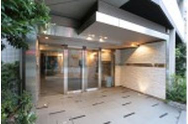 高円寺 徒歩4分1LDK/プレール・ドゥーク高円寺Ⅱ (1179)