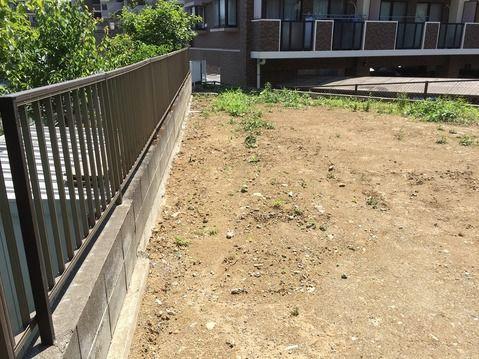 その他緑が多く残る町田市図師町。小学校まで徒歩10分。中学校まで徒歩9分。閑静な住宅街。周辺に公園多数あり。