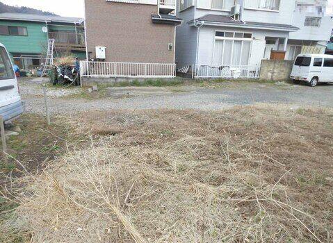 その他土地面積136.73坪。国道412号線、神奈川県中央道原臼バス停入口より徒歩2分の平坦地となっております。