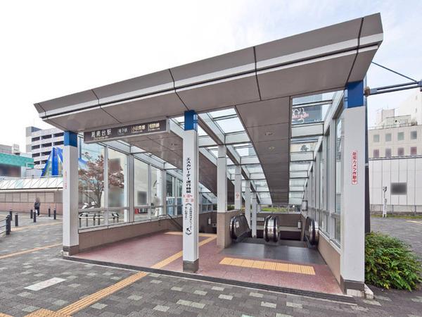 その他その他:湘南台駅