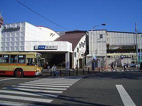 現地周辺長後駅(小田急江ノ島線) 1480m