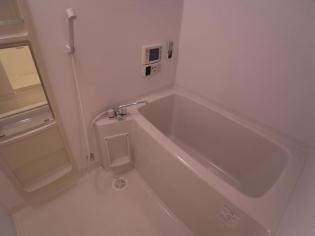その他お風呂です