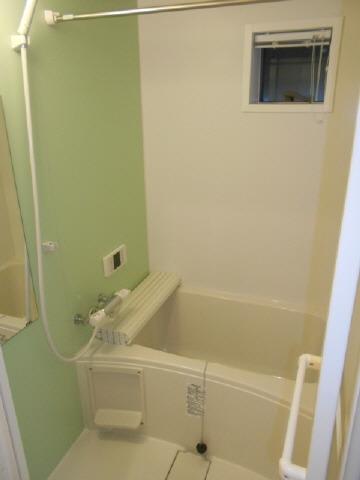 居室浴室乾燥機 追い焚き給湯機能完備