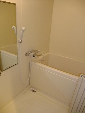 バスルーム 浴室乾燥機付