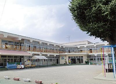 現地周辺クリエイトエス・ディー寒川小谷店 1140m
