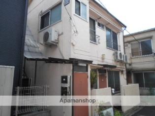 三橋荘 賃貸アパート
