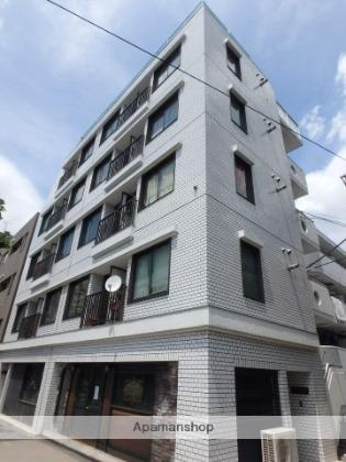 セントラルマンション笹塚 賃貸マンション