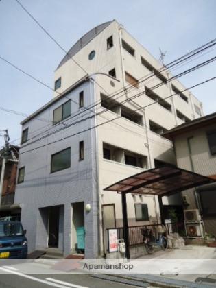プリマベーラ堺東 賃貸マンション