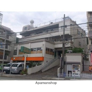 グラディート神戸Ⅱ 賃貸マンション