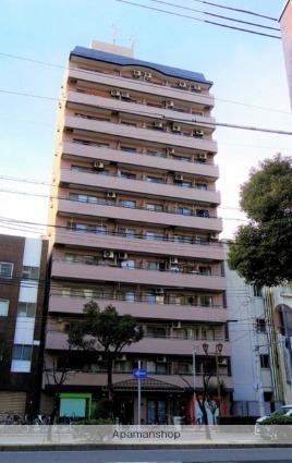 NEOダイキョウ神戸元町 賃貸マンション