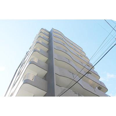 横浜 徒歩7分1R/マンスリーリブマックス横浜駅西口≪スマートシリーズ≫
