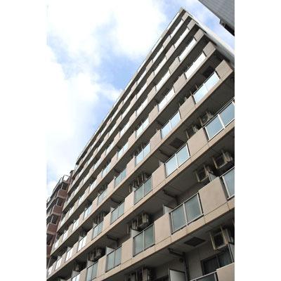 西船橋 徒歩3分1R/マンスリーリブマックス西船橋駅前【駅3分・20㎡・セパレート