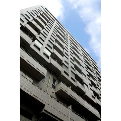 池袋 徒歩9分1K/マンスリーリブマックス池袋サンシャイン60通り前ステイ【NE
