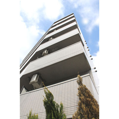 荻窪 徒歩6分1K/マンスリーリブマックス荻窪ステイ【21㎡・UBタイプ】≪スマ