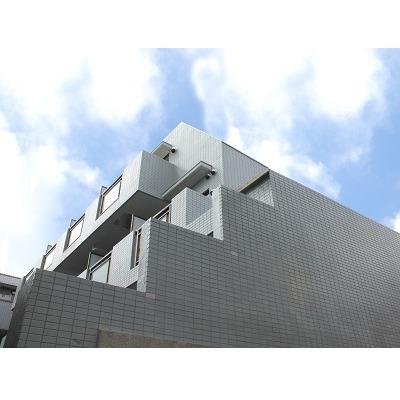 阿佐ヶ谷 徒歩3分1R/マンスリーリブマックス中央線阿佐ヶ谷駅南ステイ『駅徒歩3分』