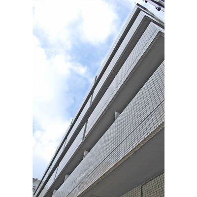 立川 徒歩4分1R/マンスリーリブマックス立川サウスステイ【駅3分・セパレート】