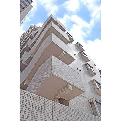 石川町 徒歩5分1R/マンスリーリブマックス横浜元町・中華街【NET対応】≪スマー