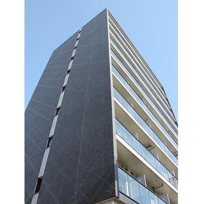 横浜 徒歩15分1K/マンスリーリブマックス横浜EAST【28平米・独立洗面・浴室