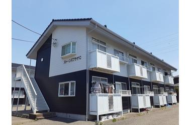 ストーンズプラザC 1階 2DK 賃貸アパート