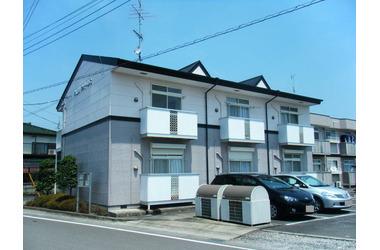 PLUMファミ-ル31階1DK 賃貸アパート