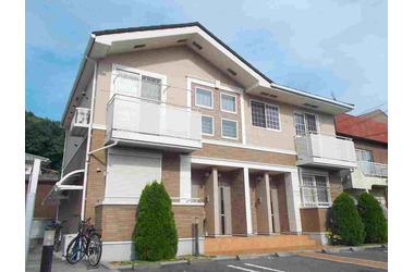 グラ-ス・HIKARI 2階 1LDK 賃貸アパート