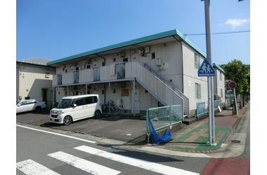 ロネット早川Ⅰ 2階 3DK 賃貸アパート