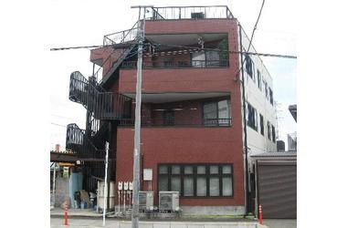 小野寺ビル 2階 3LDK 賃貸マンション