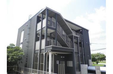 姉ヶ崎 バス14分 停歩8分 2階 1K 賃貸アパート