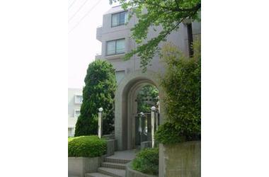 第三寿美家ビル 2階 1LDK 賃貸マンション