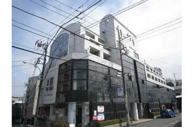 久保田ビル 3階 2LDK 賃貸マンション