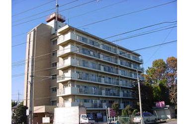 ルミエール片山 4階 3LDK 賃貸マンション