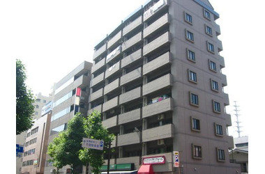 メゾン竹内 4階 2DK 賃貸マンション